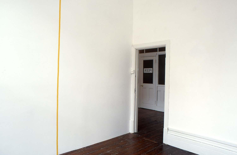 Floyer11.jpg