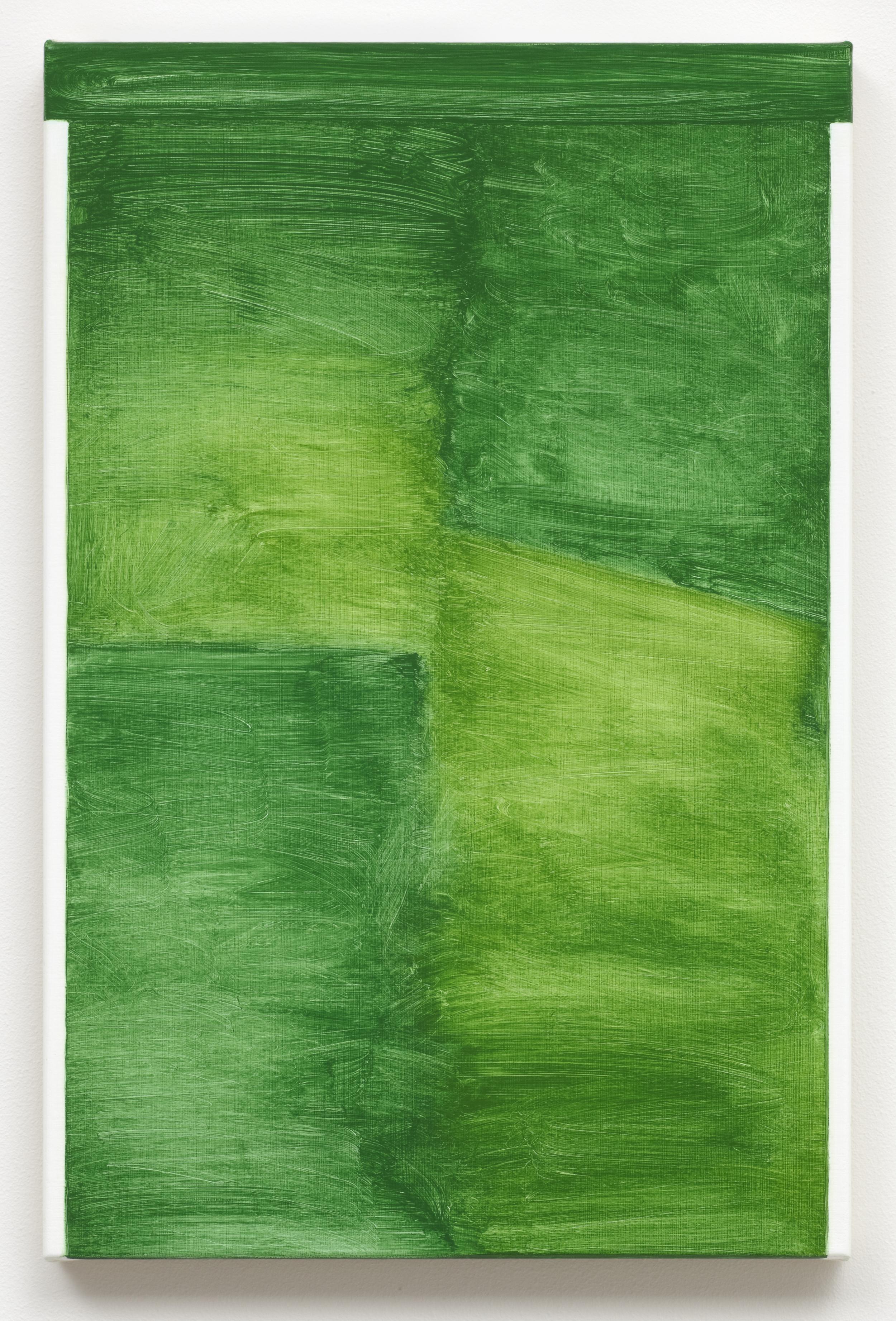 Untitled 2012 (RH4).jpg