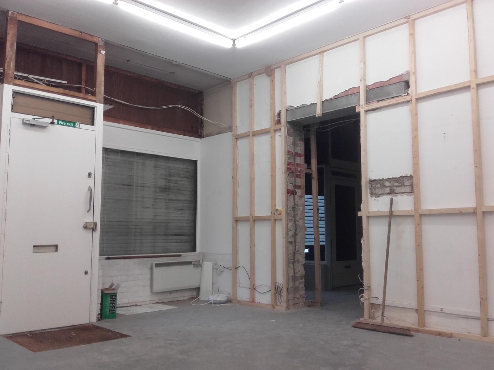 Gallery space stripped.jpg