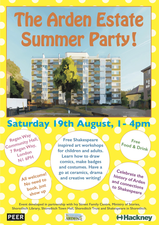 Arden Estate Summer Party.jpg