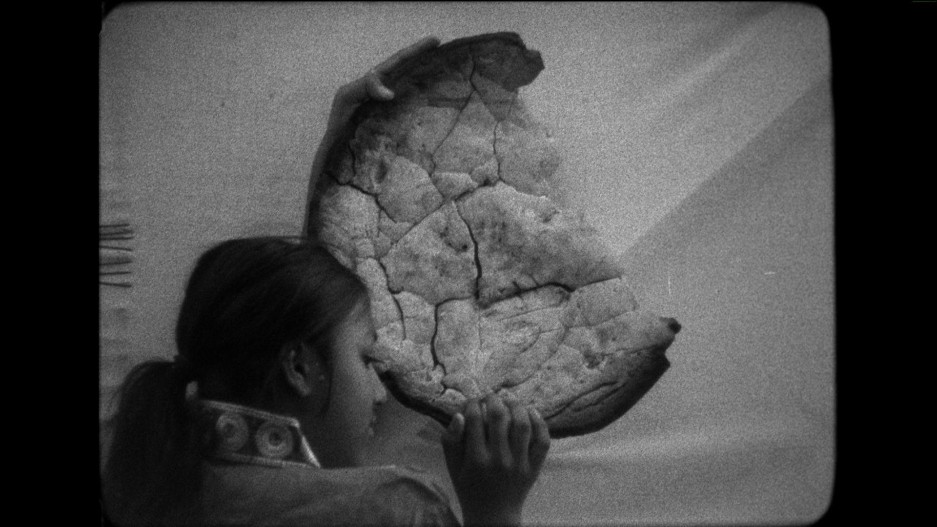 seema bread.jpg