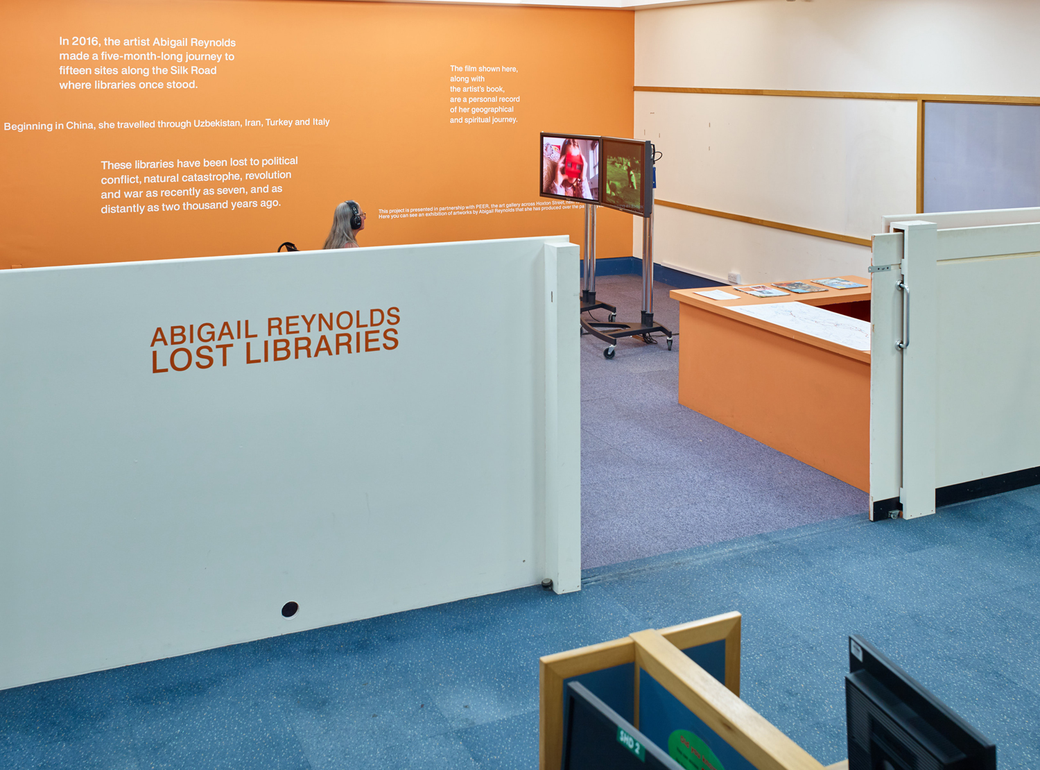 Abigail Reynolds Library Talk.jpg