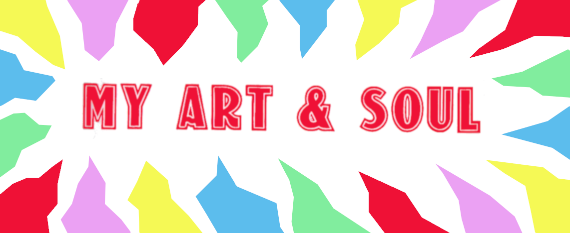my art and soul logo 7.png