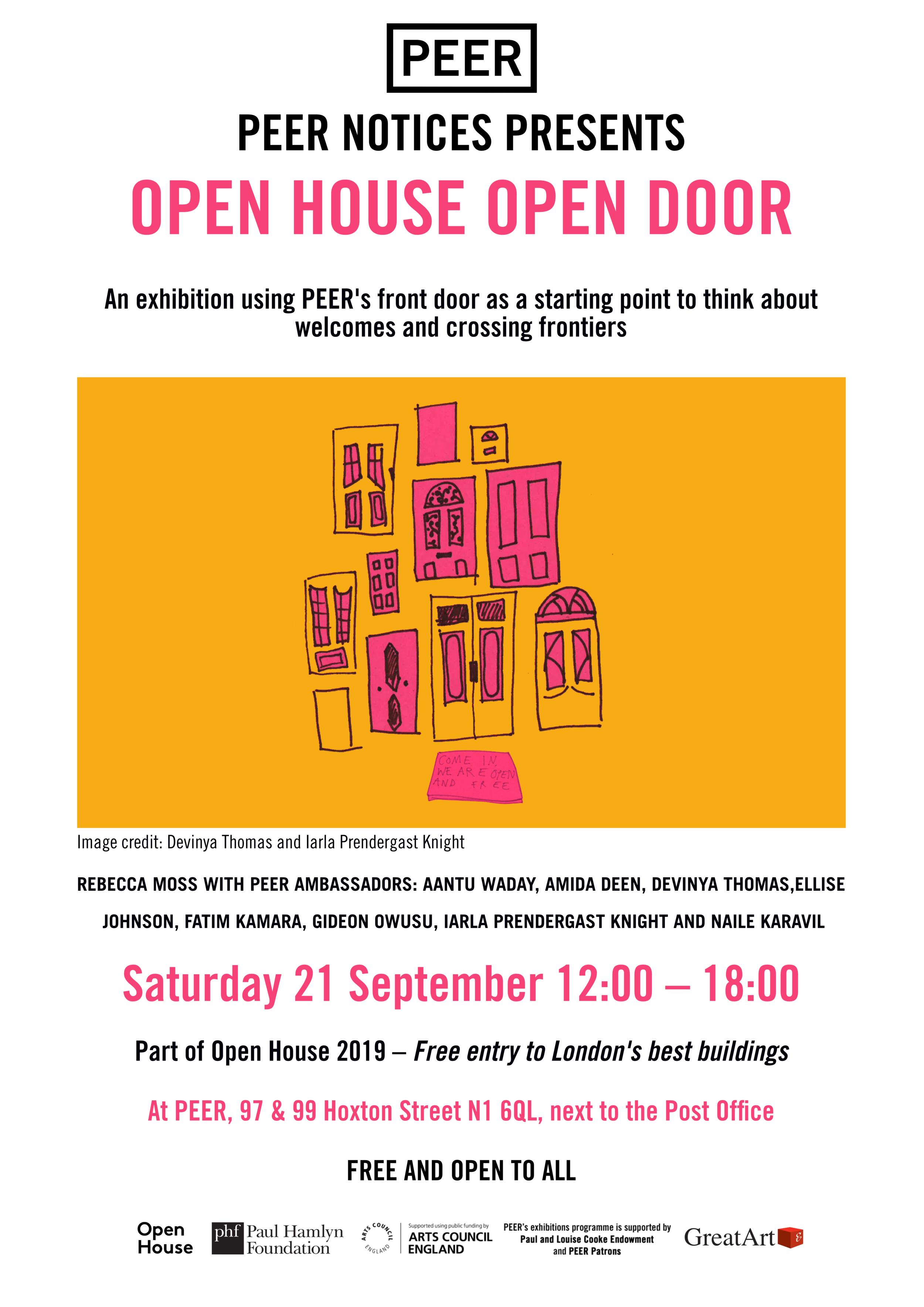 Open House Open Door flyer v.2.png