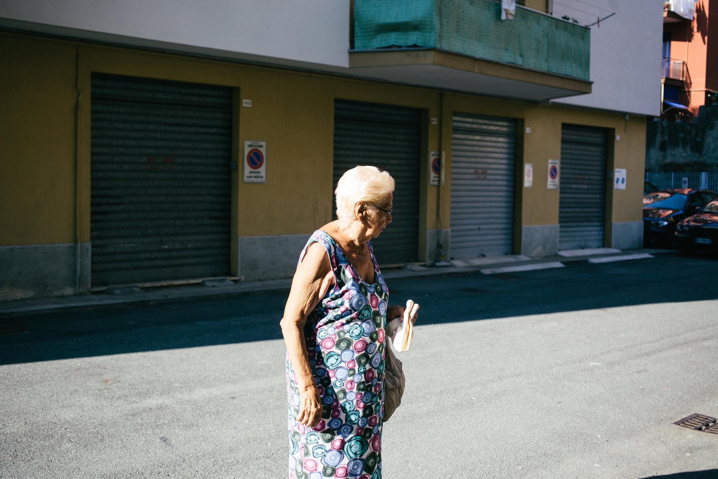 nonna (14 di 7).jpg