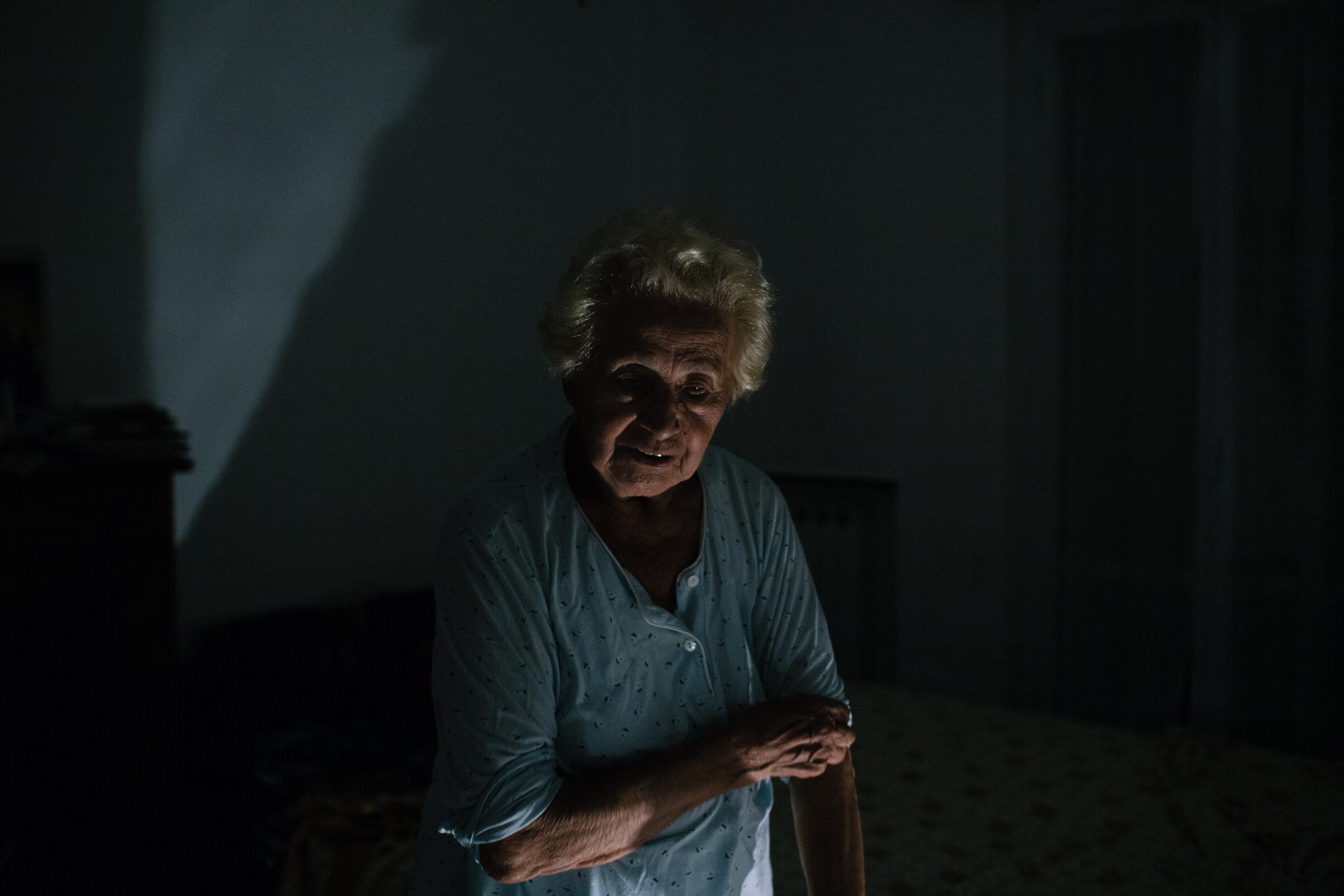 nonna (38 di 20).jpg