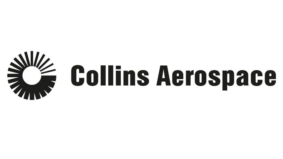 COLLINS AEROSPACE.jpg