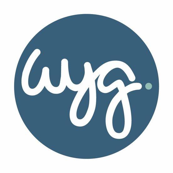 WYG.jpg