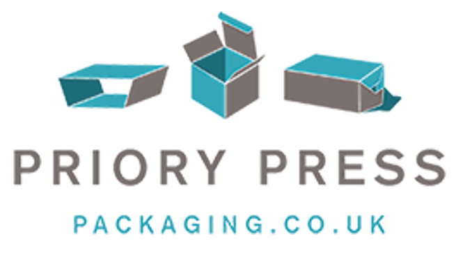 Priory Press.png