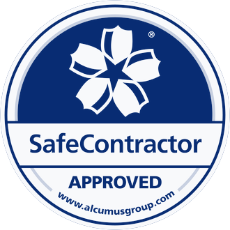 thumbnail_safecontractor logo.png