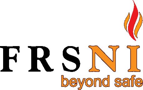 FRSNI Logo - Brian Gough - Copy.png