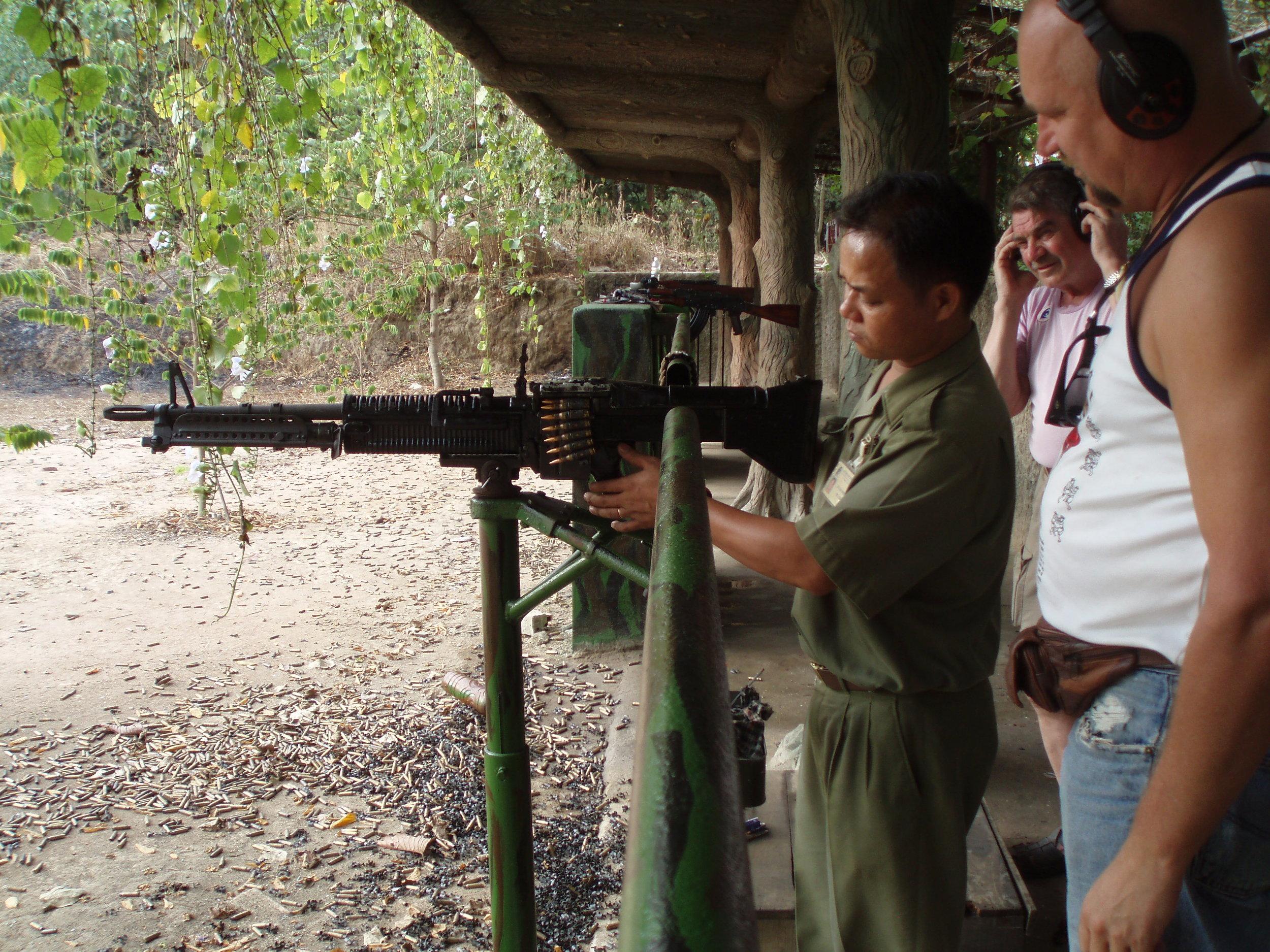 vietnam 2008 078.jpg
