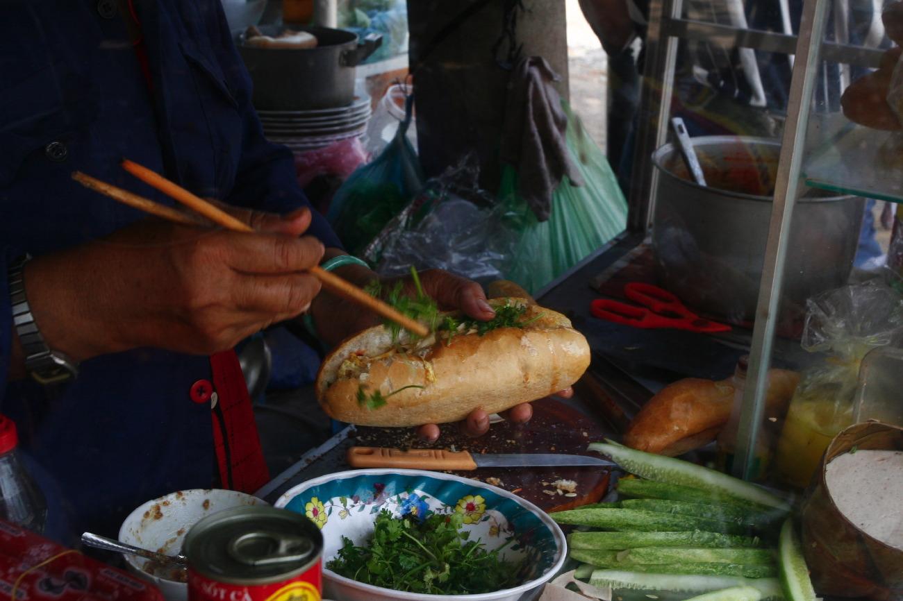 Vietnam_13022008_2828.JPG