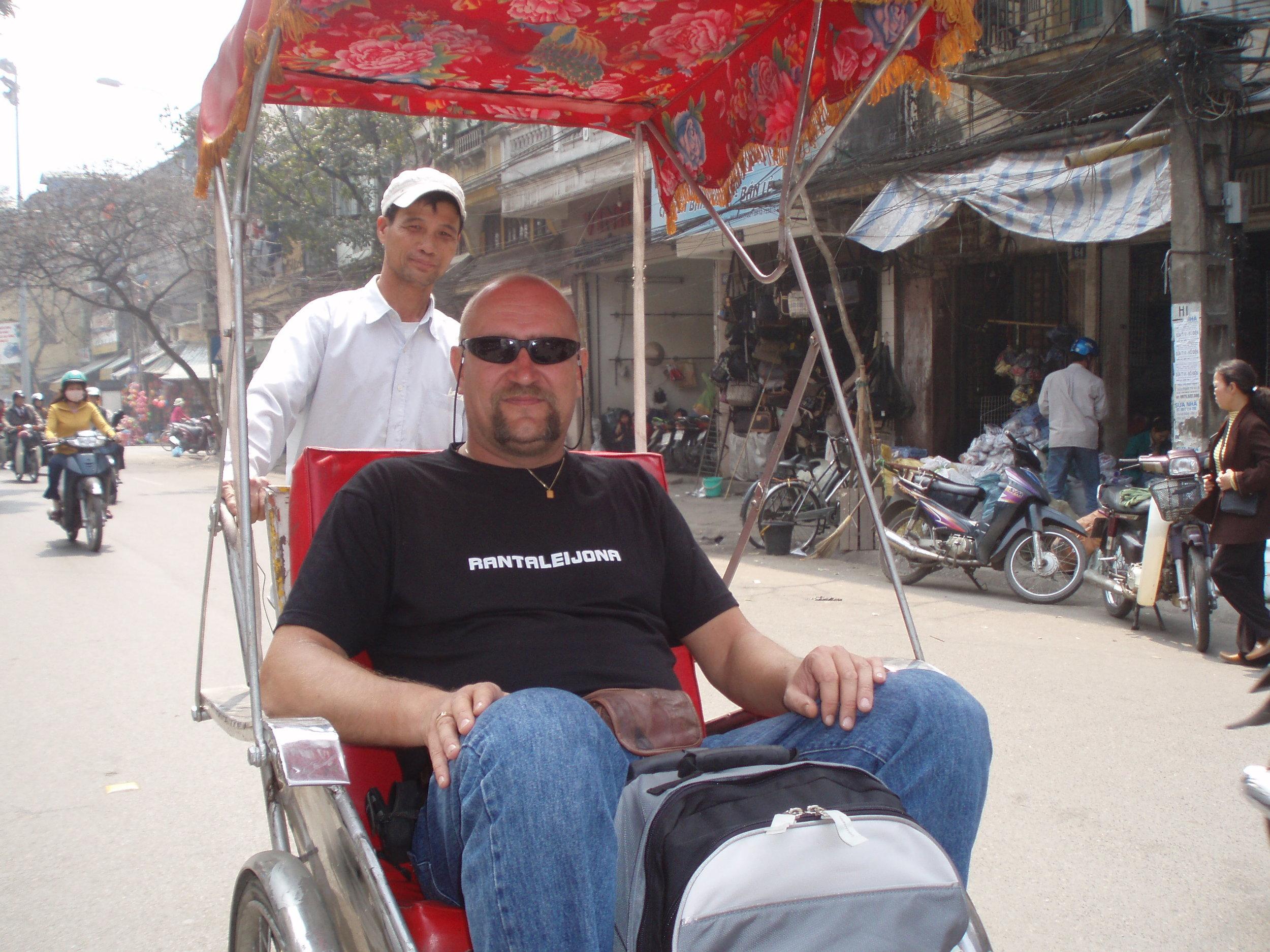 vietnam 2008 256.jpg