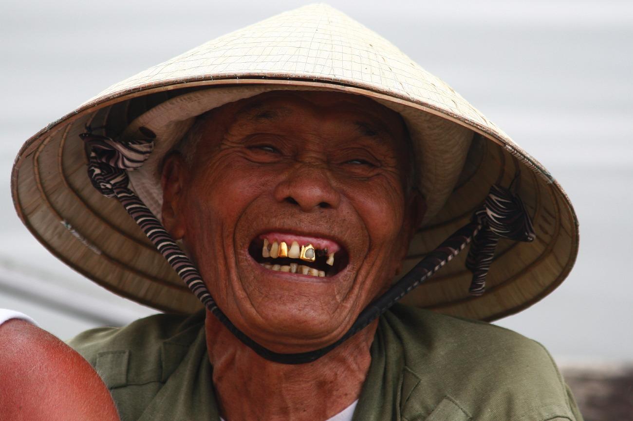 Vietnam_18022008_4363.JPG