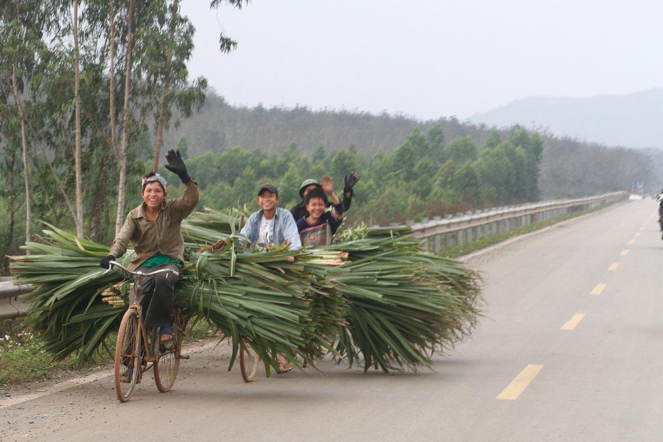 Vietnam_21022008_5036.JPG