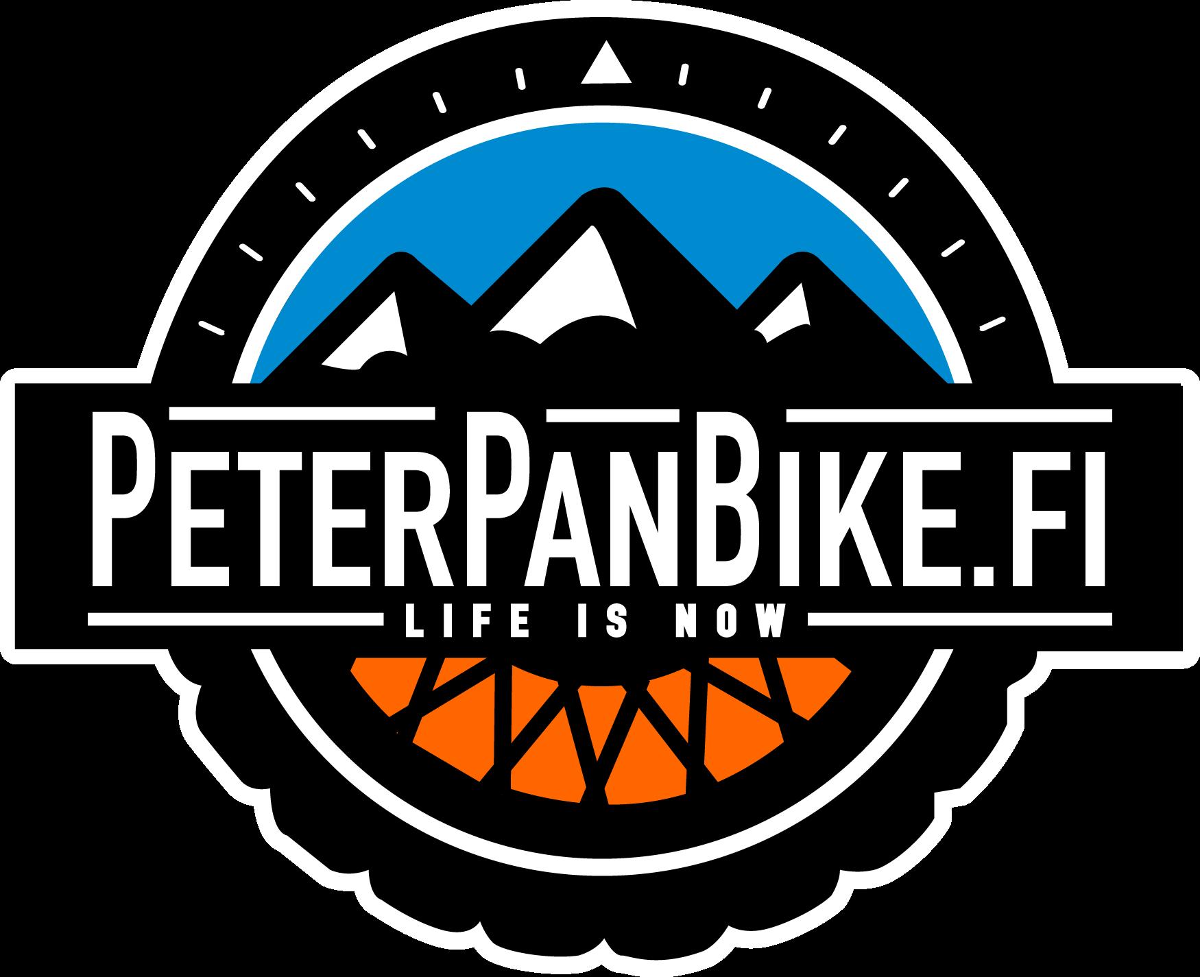 Kysymyksiä? - +358 40196 5721 tai mail@peterpanbike.fi |USEIN KYSYTYT| Ennen matkaa pidämme infotapaamisen, jossa paljon lisää faktaa tulevasta!
