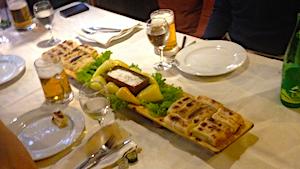 Ruoka & Majoitus - Siistit hotellit, majatalot ja erinomaista paikallista ruokaa
