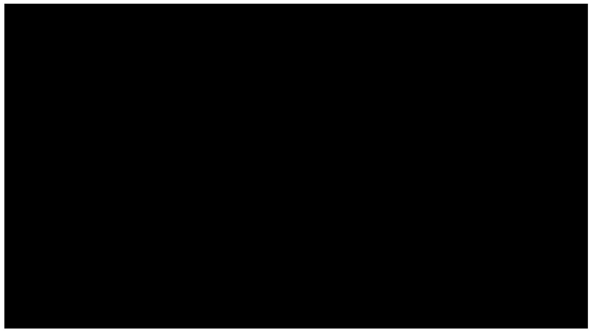 Millä ajetaan? - Maassa maan tavalla ja Iranissa ajamme paikallisilla tykeillä - Jetro tai Avenger.Avengeria on kutsuttu Persian Harrikaksi - jos custom sinun juttu, niin ehdottomasti tämä alle.Jetro on taas 200 kuutioinen vekotin, joka sekin matkalla aivan loistava!