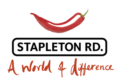 STAPLETON RD.jpg
