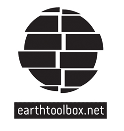 EARTH TOOLBOX.jpg