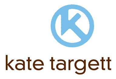 KATE TARGETT.jpg