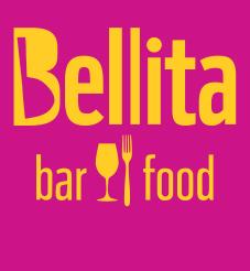 bellita-logo.jpg
