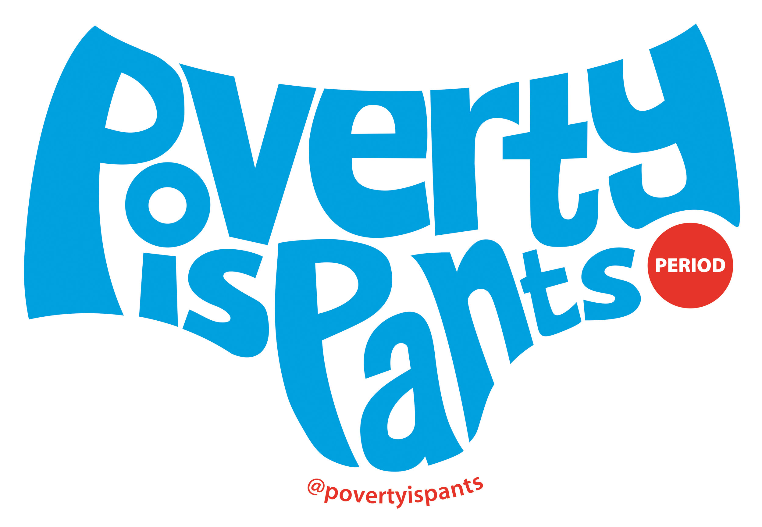 POVERTYISPANTS_LOGO.jpg