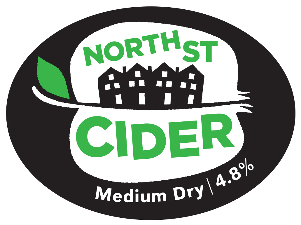 BBF North st CIDER FINAL.jpg