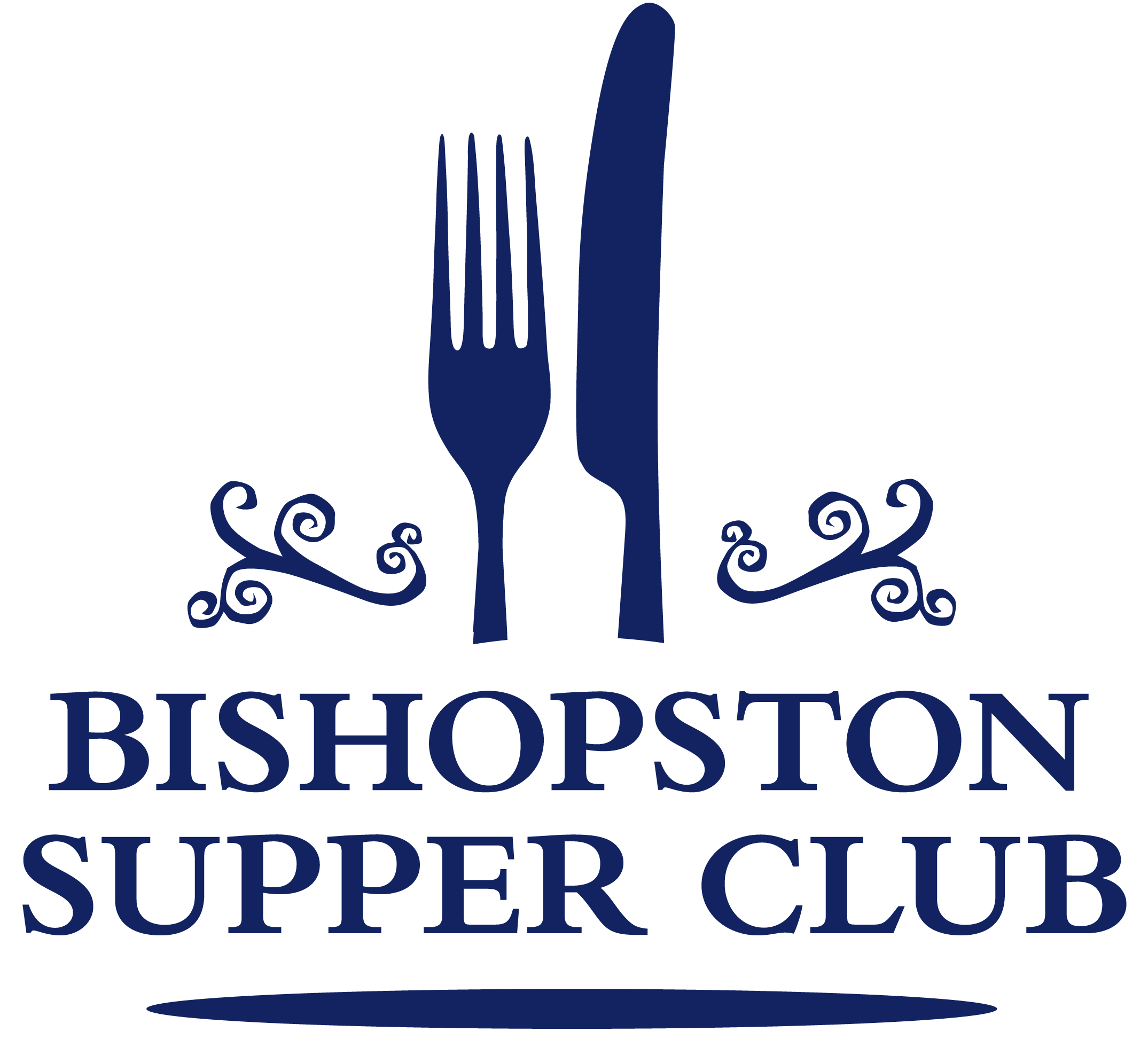 Bishopston supper club logo high res.jpg