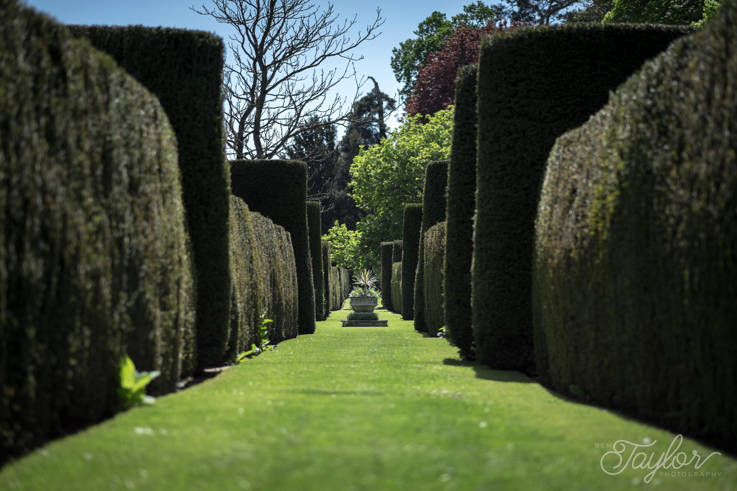 Cothay Manor Shoot-88.jpg
