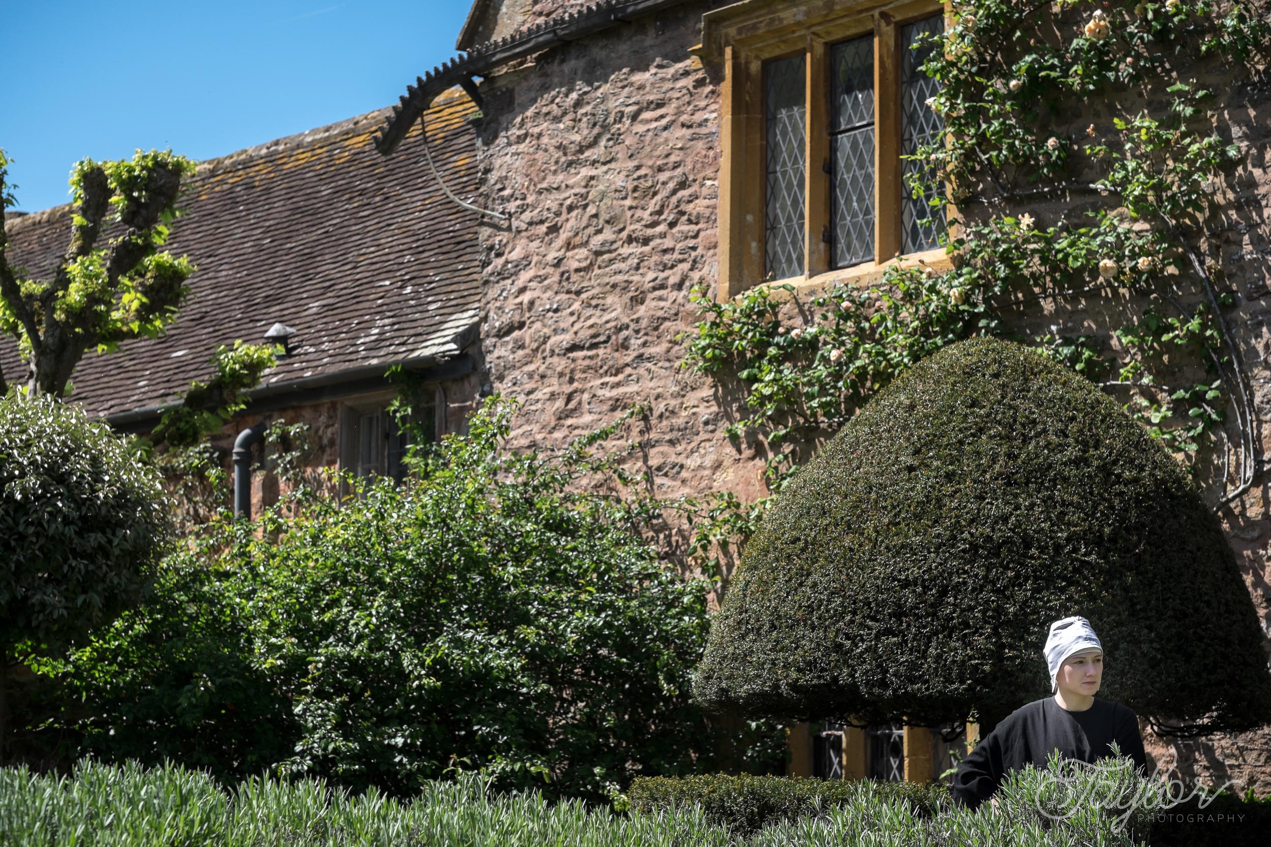 Cothay Manor Shoot-44.jpg