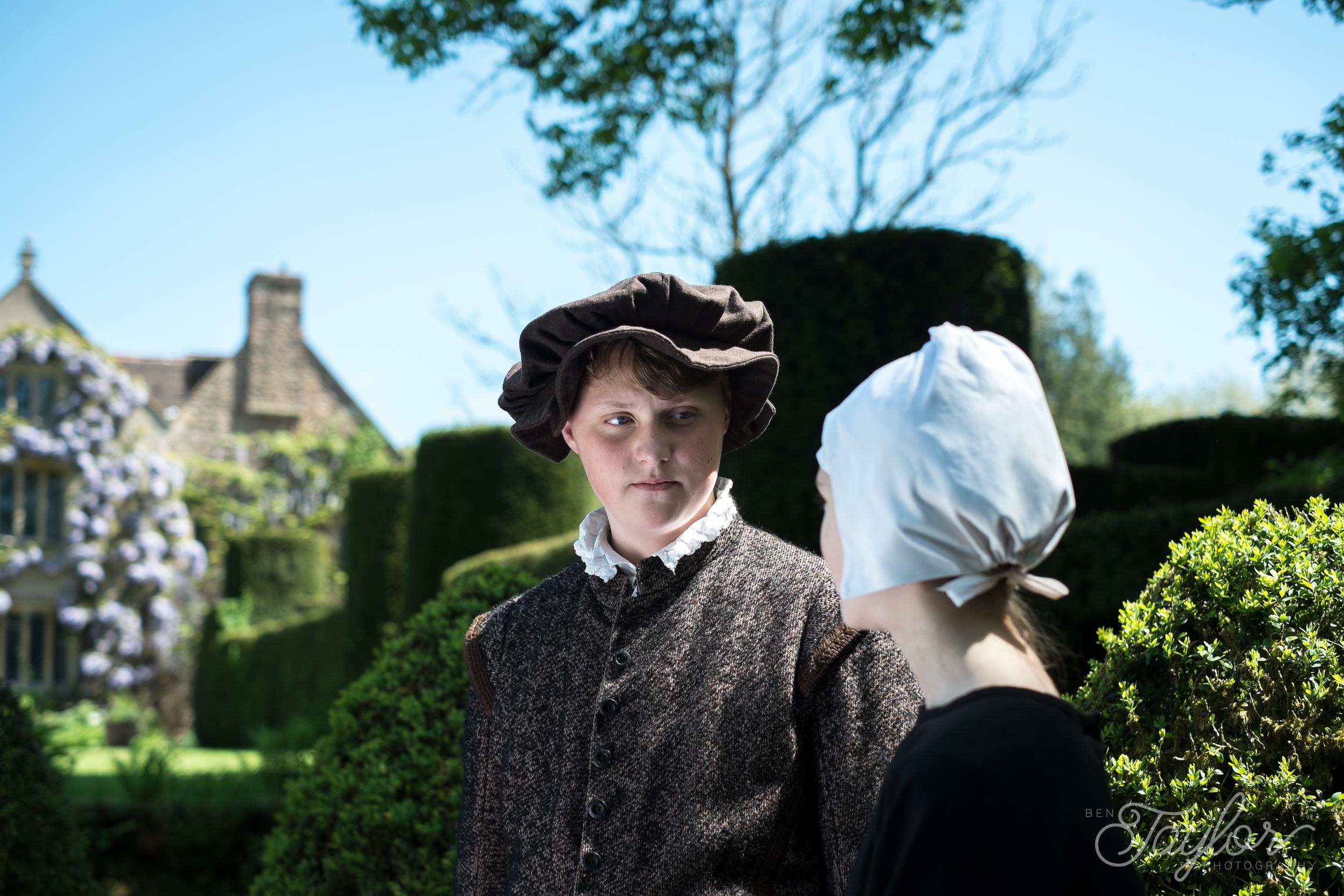 Cothay Manor Shoot-112.jpg