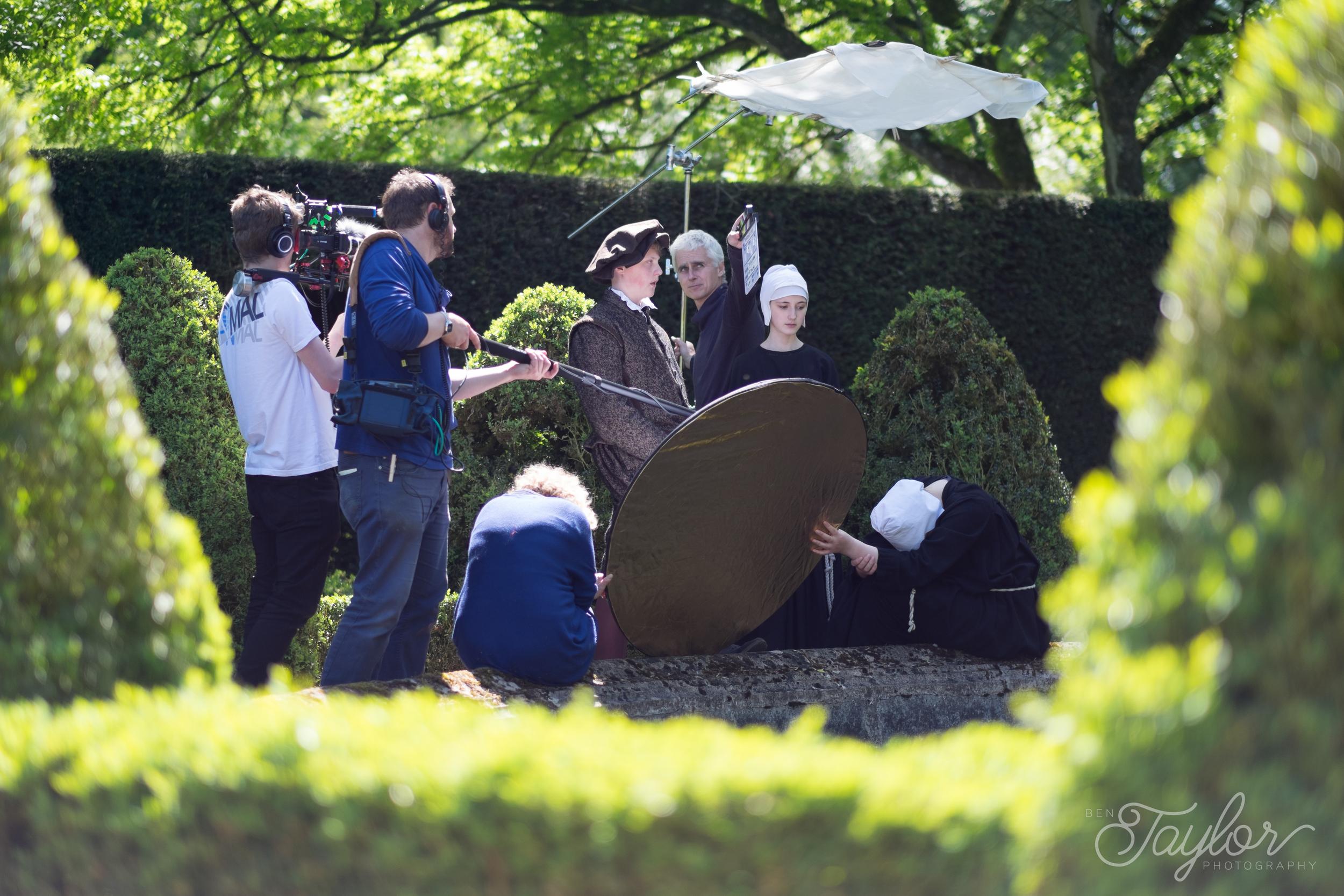 Cothay Manor Shoot-124.jpg