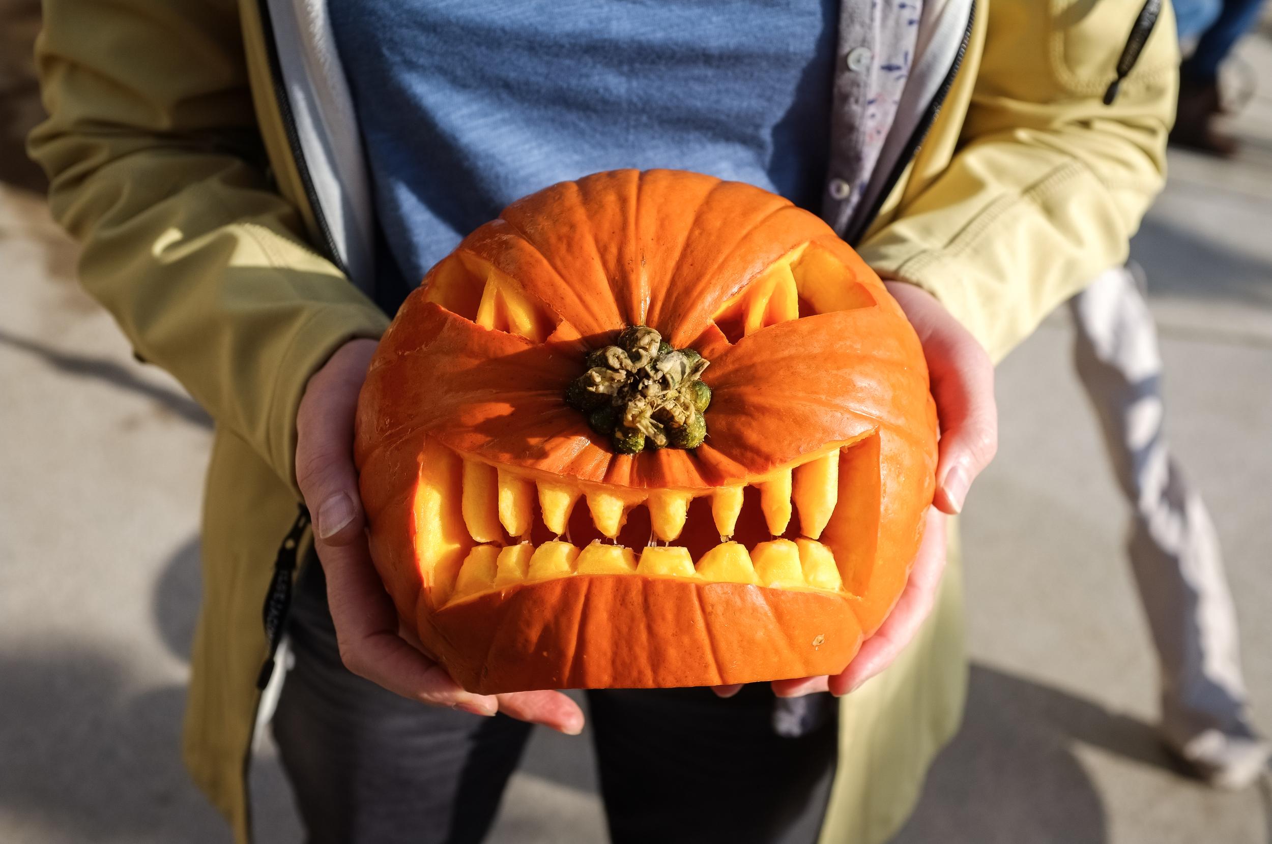 H&W Pumpkin Fest 2015-49.jpg