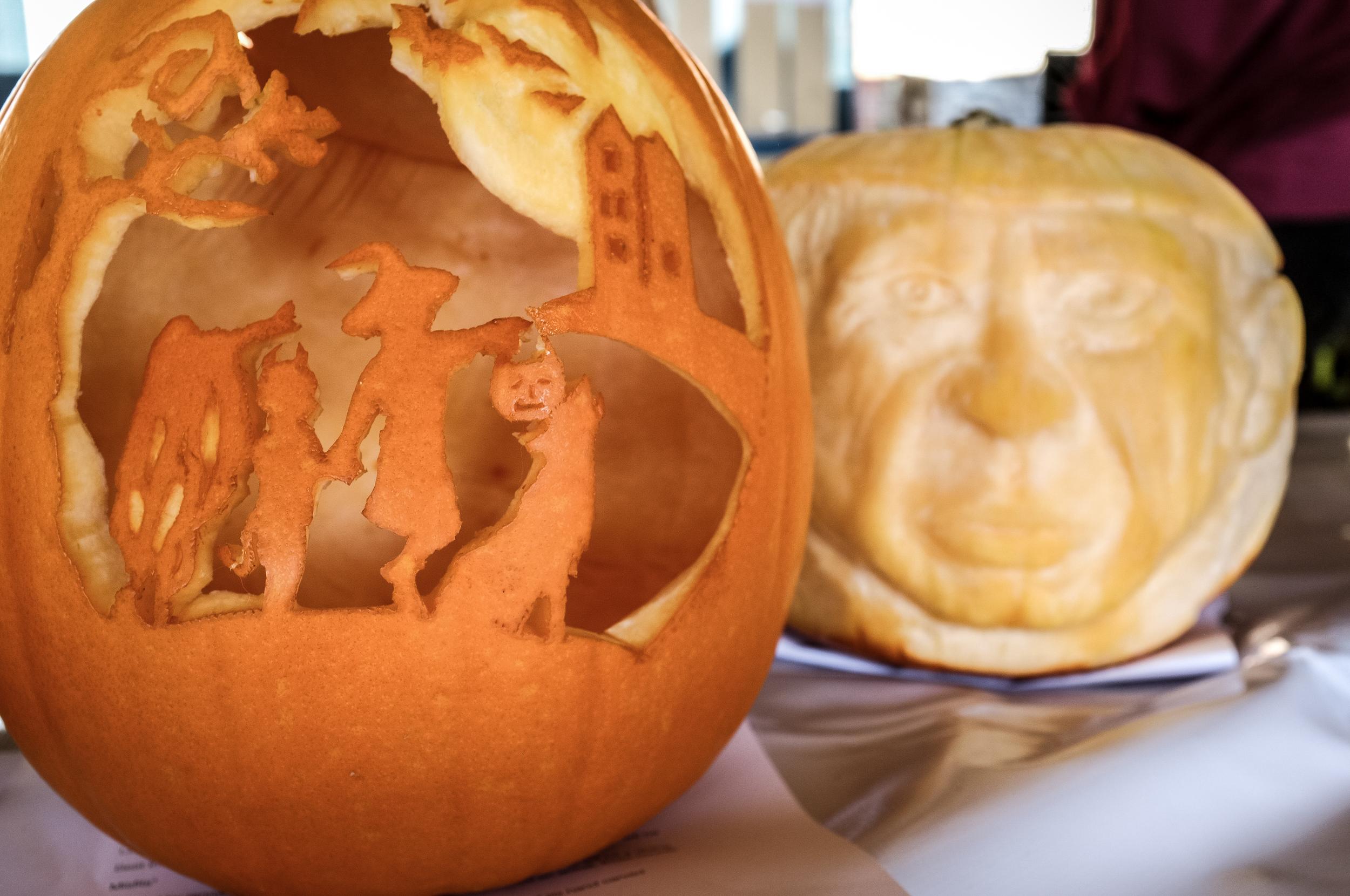 H&W Pumpkin Fest 2015-136.jpg