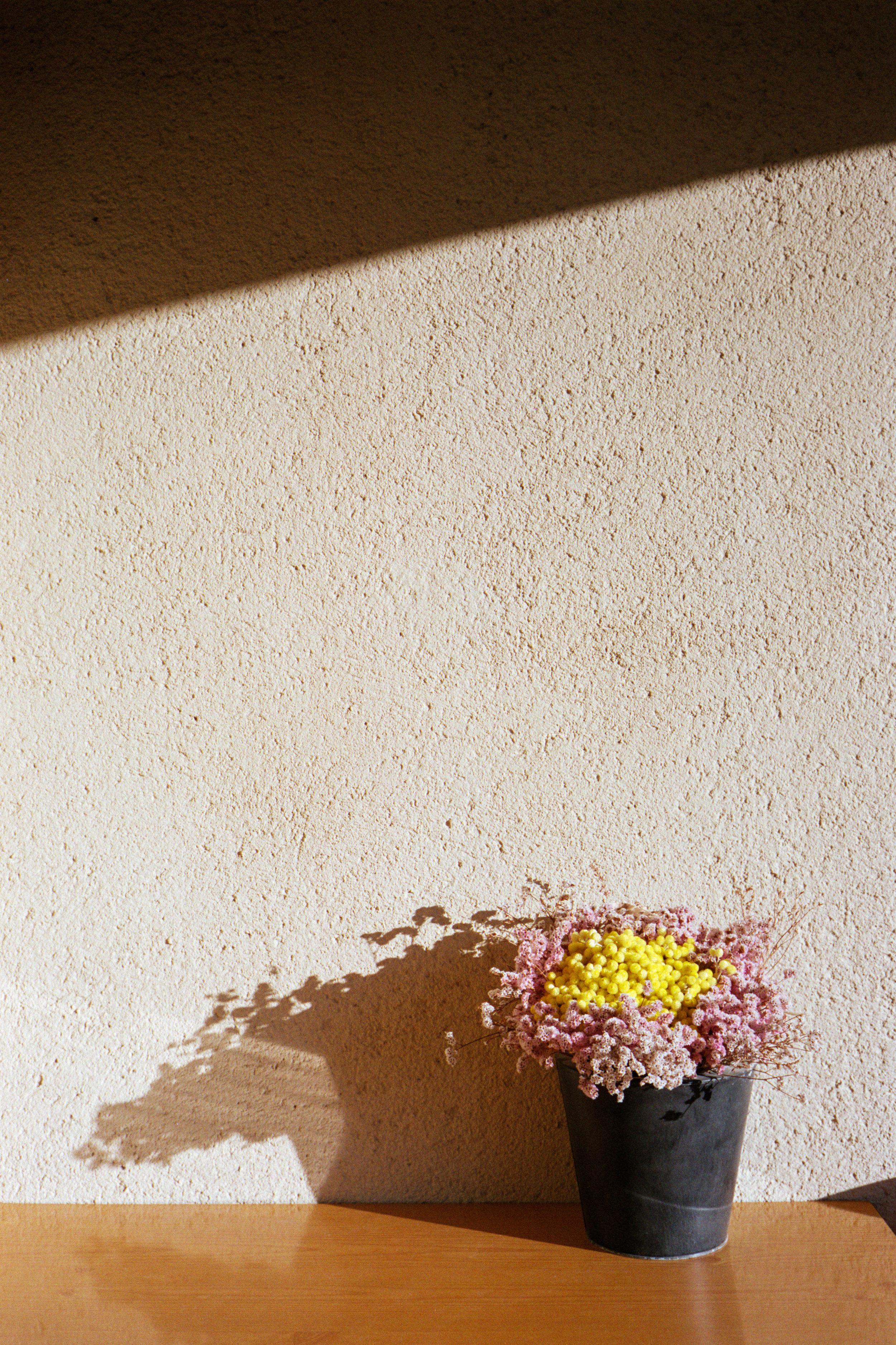 Untitled (63).jpg