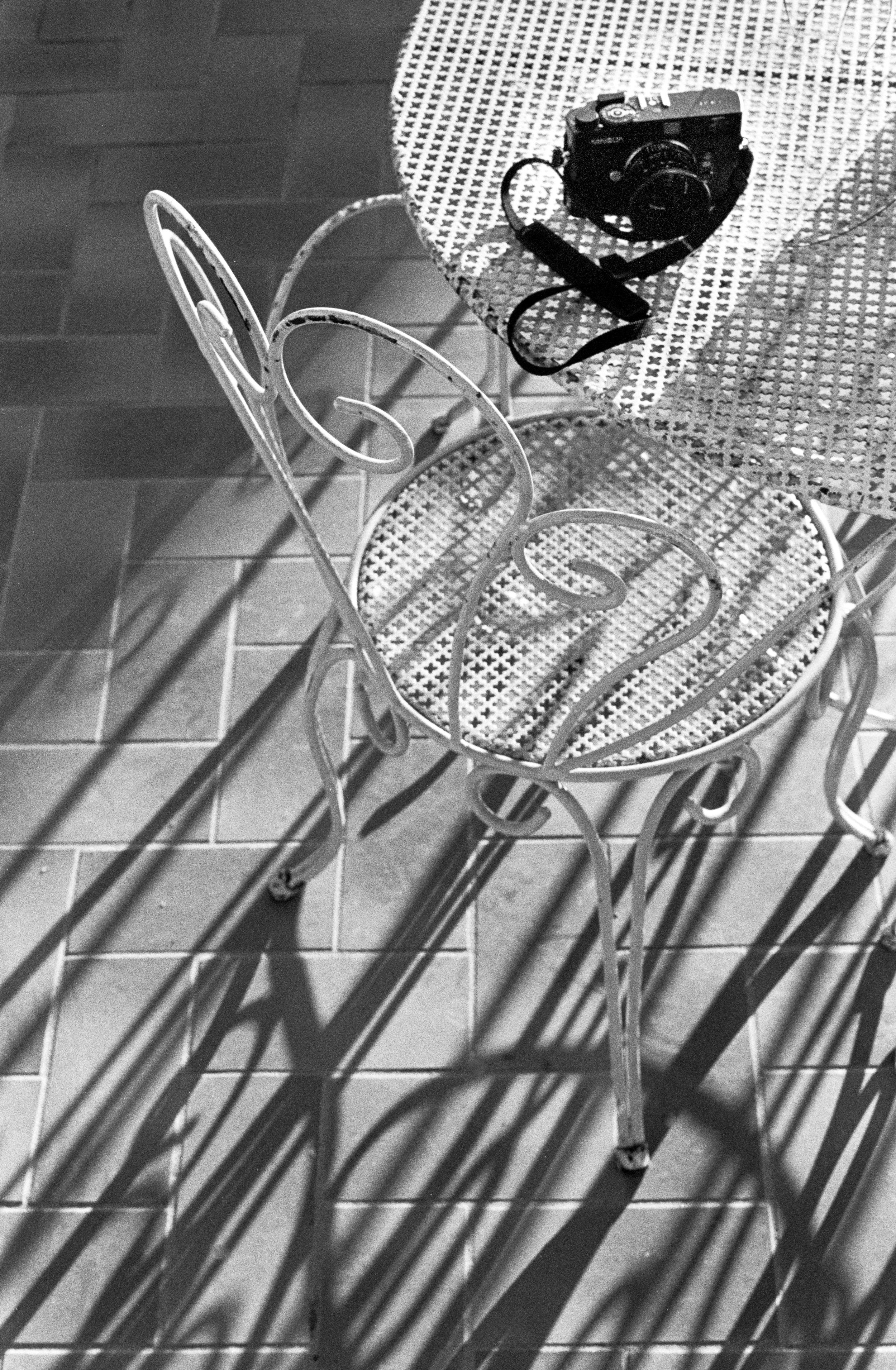 Untitled (68).jpg