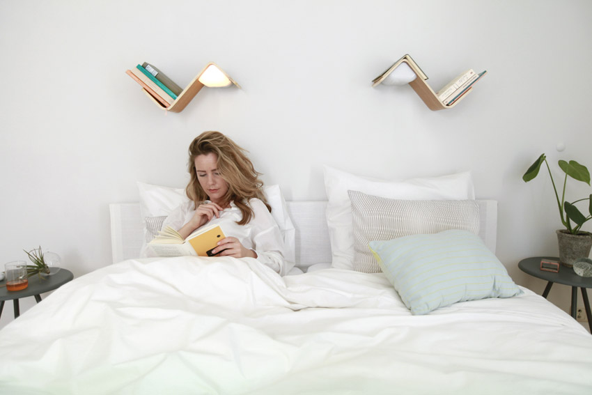 double bed 2.jpg