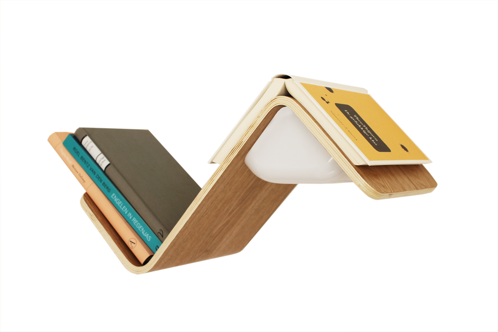 product with books lamp off transparent background.png