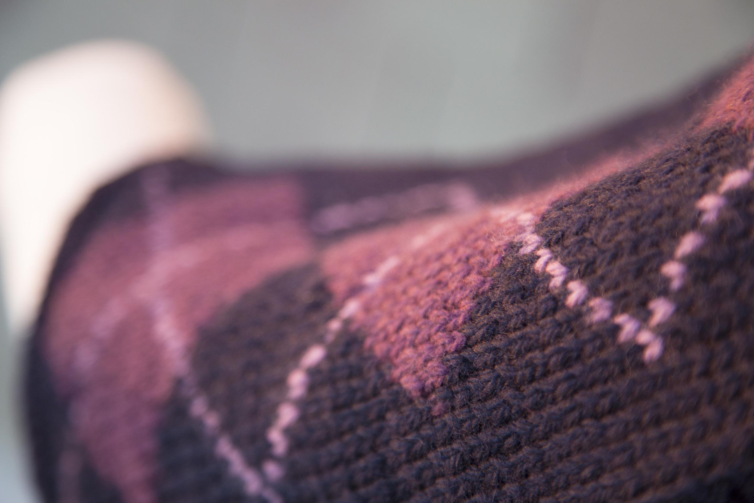 Knitting_33.jpg