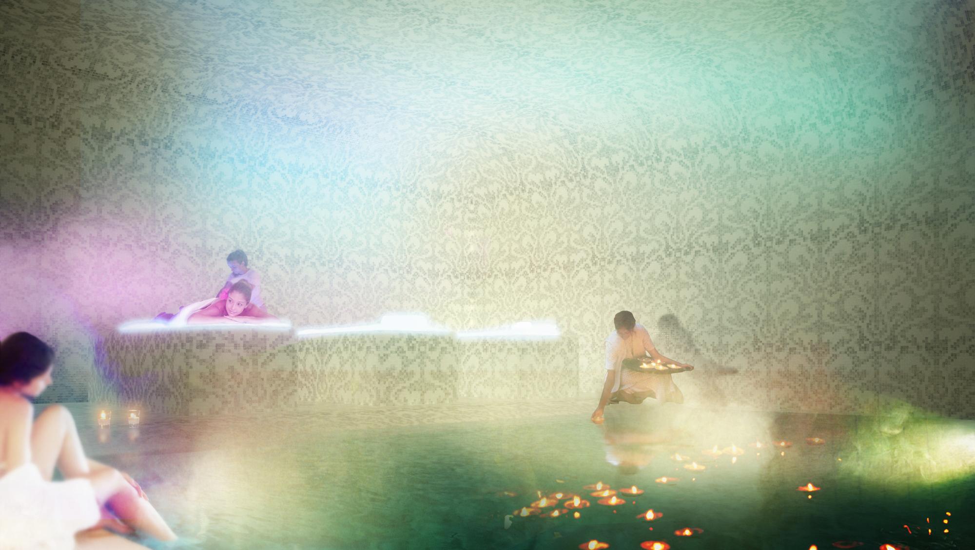 spa finale con massaggiatrice.jpg