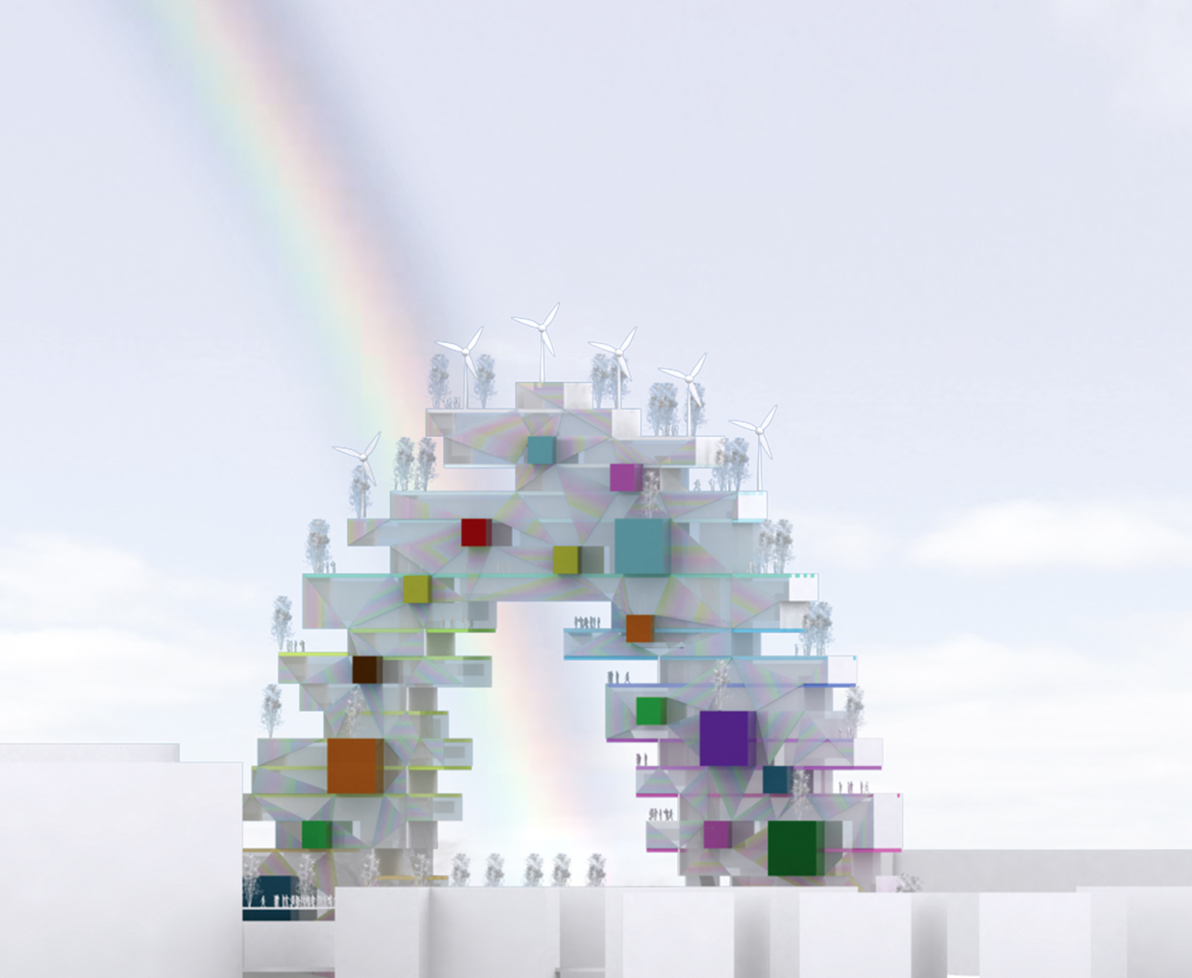 rainbow tower 4.jpg