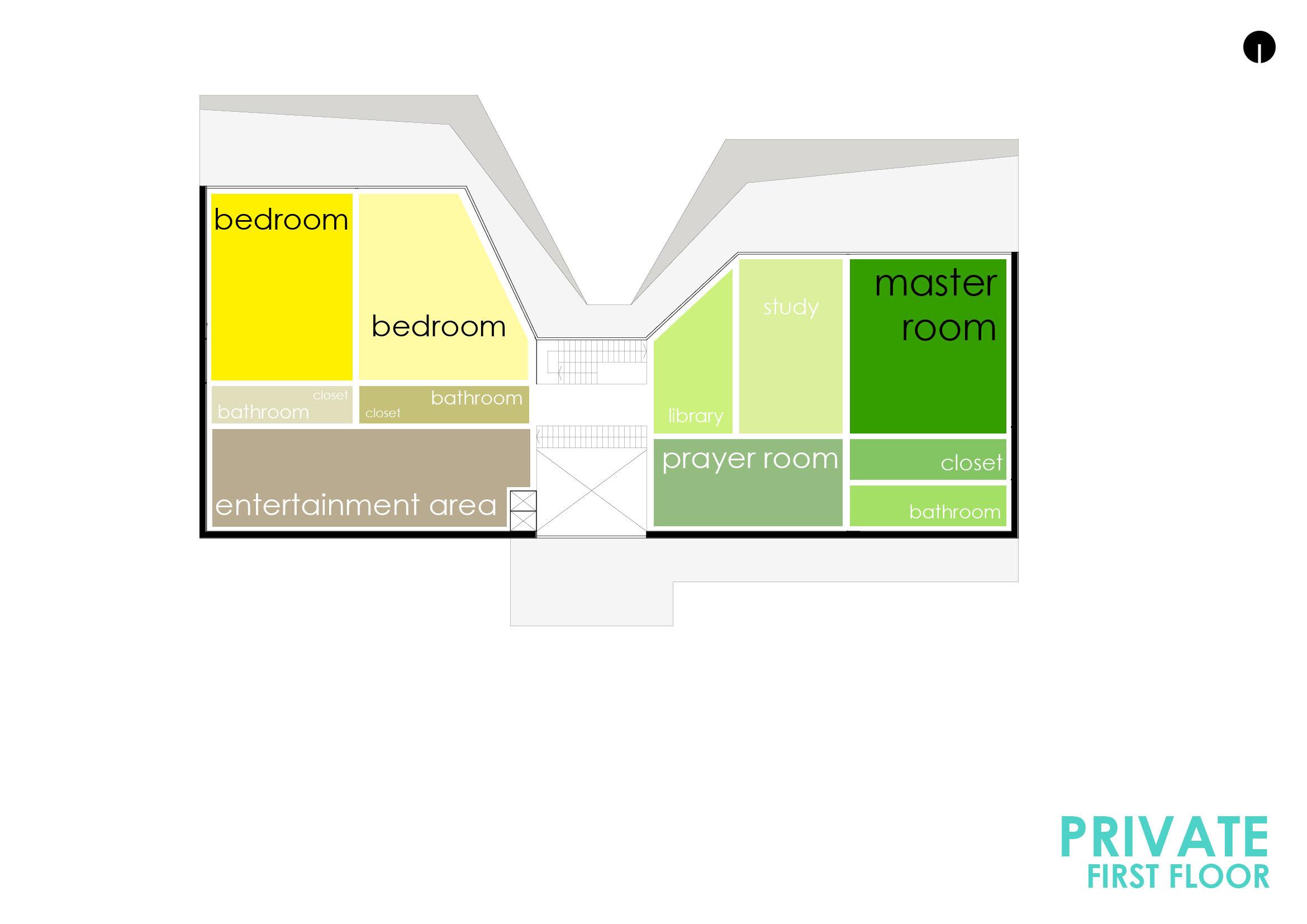 Palm Villa, Dubai Nabito architects opt_Page_3.jpg