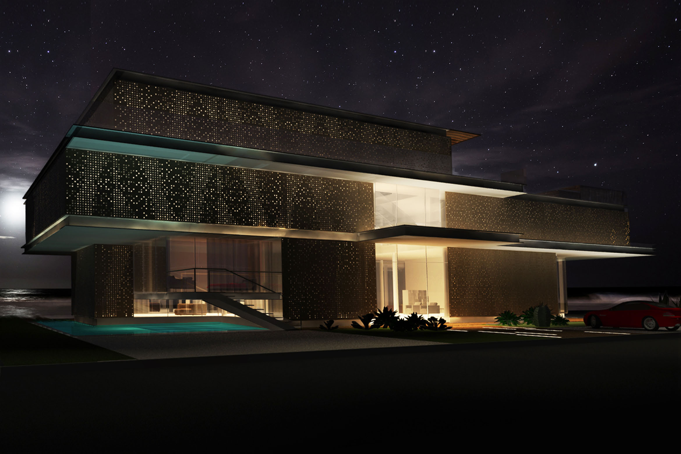 Palm Villa, Dubai Nabito architects opt_Page_7.jpg