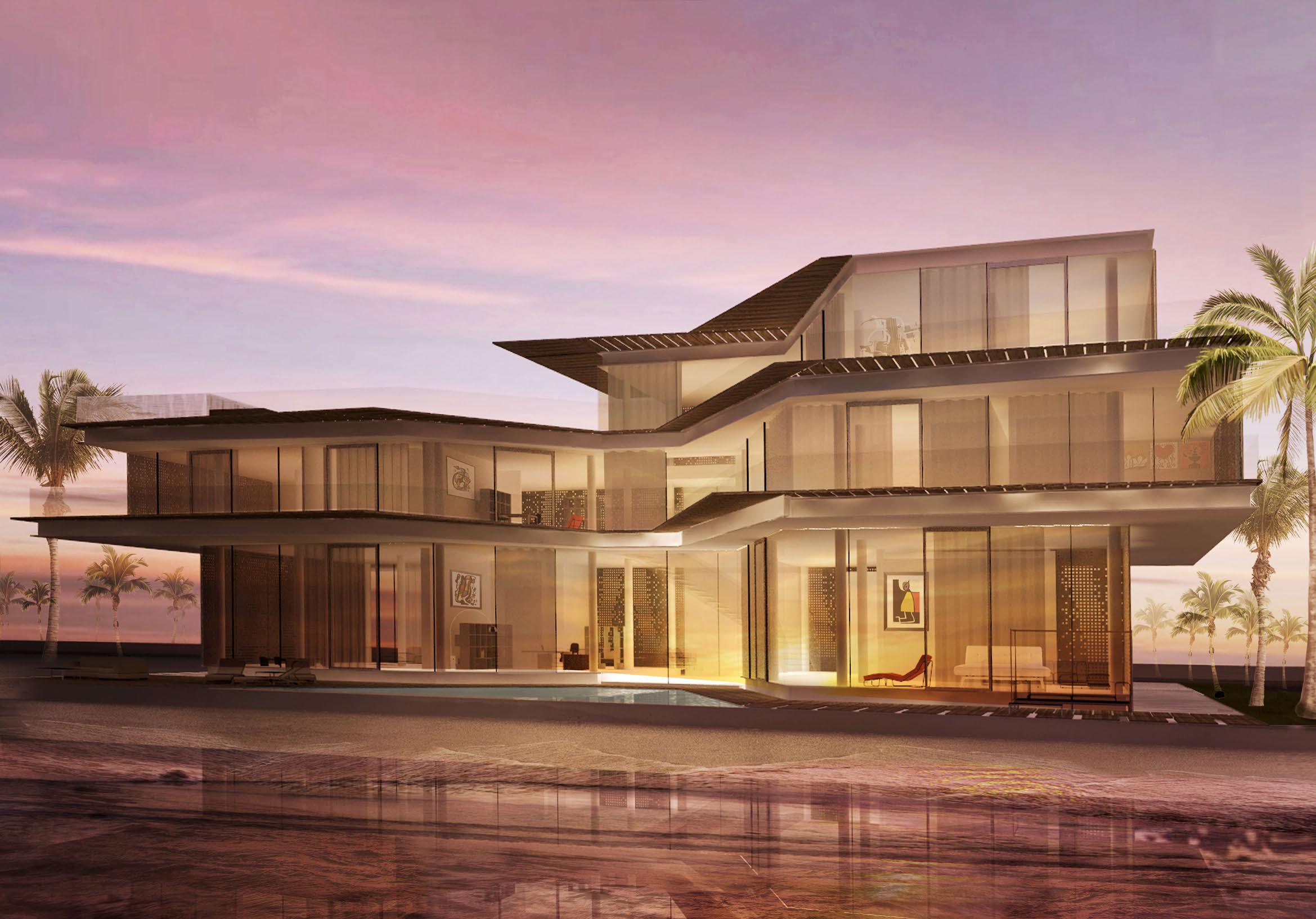 Palm Villa, Dubai Nabito architects opt_Page_8.jpg