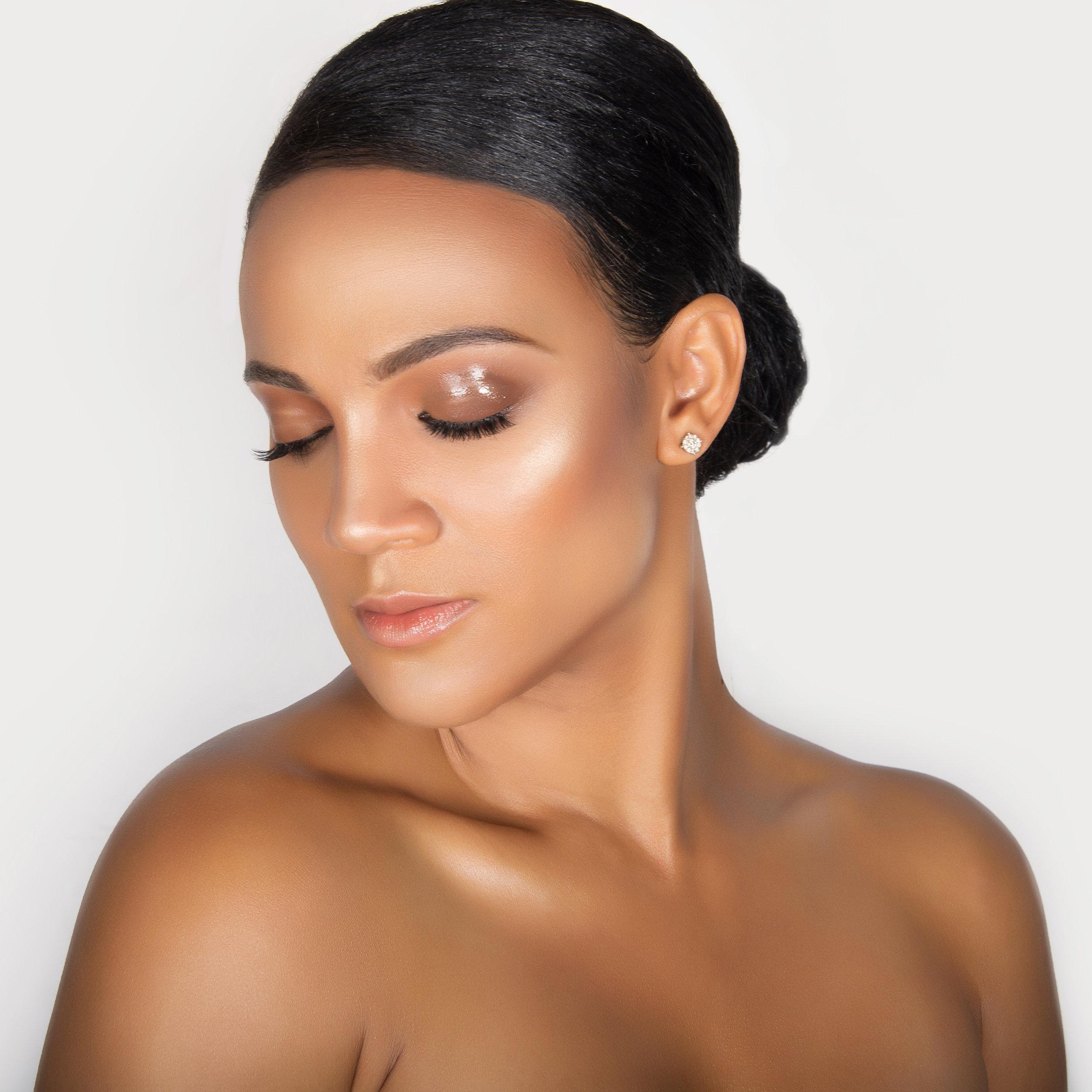 Xiannie Profile