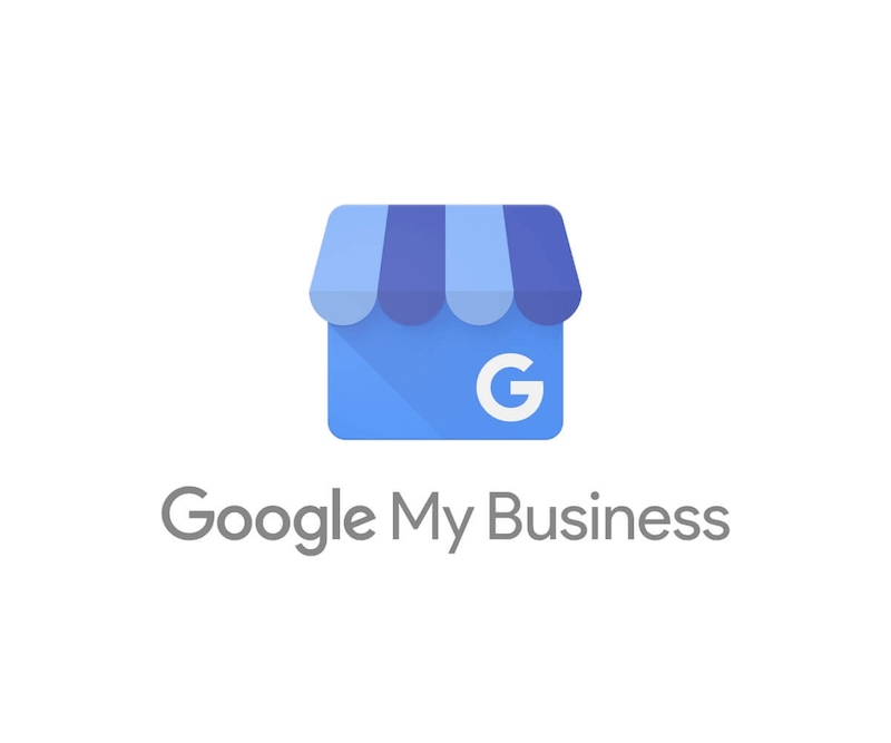Google-My-Business-Makeup-Artist