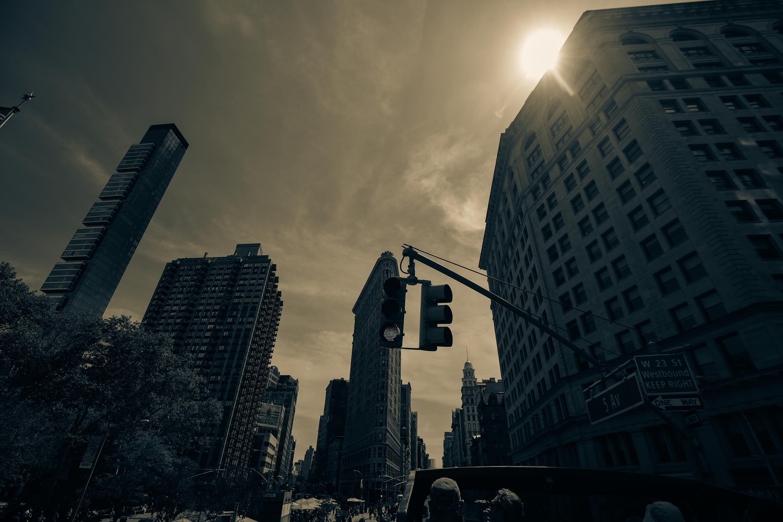 New_York_2015_06_08-69.jpg