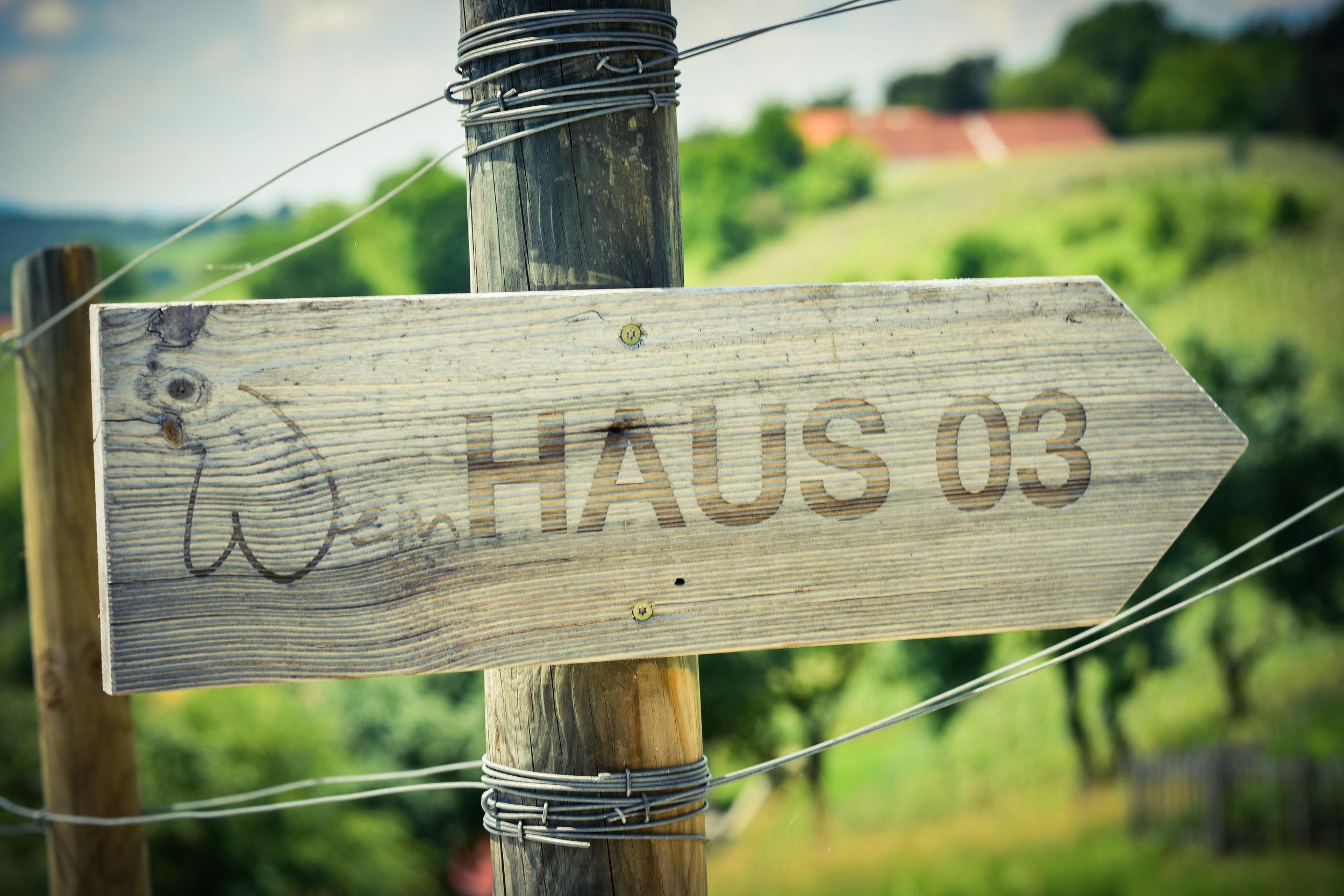 Steiermark_8.JPG